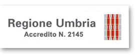 Accreditato_Regione_umbria