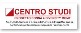 centro_studi_progetto_Donna