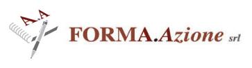 Associazione FORMA.Azione s.r.l. - Formazione, orientamento e consulenze per il mondo del lavoro - Perugia