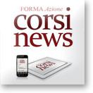 corsi_news