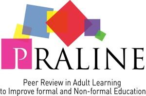 praline_logo