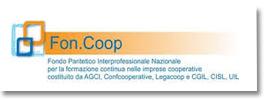 Fon.Coop