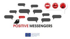 positive messengerspositive messengers
